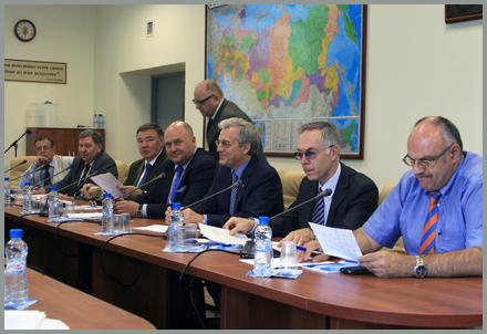 PDF Протокол заседания Совета Школы МБОУ «СОШ № 4»